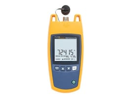 Fluke Networks FOS-100-S-VFL Main Image from Front