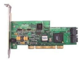 HighPoint RR1740 4 Channel PCI SATA II, RR1740, 7125455, Storage Controllers