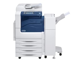 Xerox 7220/PXF2I Main Image from Front