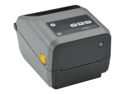 Zebra ZD420 DT EZPL 203dpi USB Host Printer, ZD42042-D01000EZ, 35149155, Printers - Label