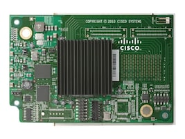 Cisco VIC 1280 Dual 40Gb Capable 2nd Gen Virtual Interface Card, UCS-VIC-M82-8P, 13785476, Network Device Modules & Accessories