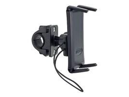 Arkon Bicycle Motorcycle Handlebar Slim Grip Ultra Mount, SM632, 33581454, Cellular/PCS Accessories