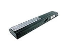 Denaq 8-Cell 4800mAh Battery for ASUS M6, M60, DQ-A42-M6-8, 15064736, Batteries - Notebook