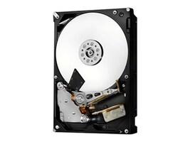 HGST 2TB UltraStar 7K6000 SATA 6Gb s 512n ISE 3.5 Internal Hard Drive, 0F23092, 30608762, Hard Drives - Internal