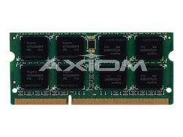 Axiom Z4Y85AA-AX Main Image from Front