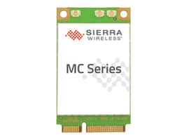 Sierra Wireless MC7354 Main Image from Front