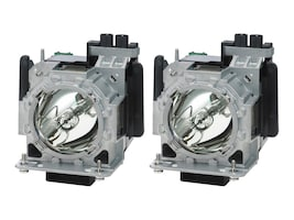 Ereplacements ET-LAD310W-OEM Main Image from Right-angle