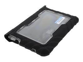 Lenovo DropTech N23 Case, 4Z10P25982, 34072820, Carrying Cases - Other