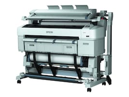 Epson SCT7270DR Main Image from Right-angle