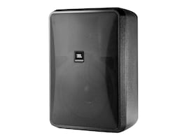 JBL JBL CONTROL 28-1 LOUDSPEAKER   SPKR8IN INDOOR OUTDOOR LOUDSPEAKER, CONTROL 28-1, 37216382, Speakers - Audio