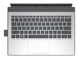 HP Inc. 4KY69AA#ABA Main Image from Front