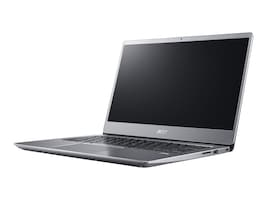 Acer Swift 3 SF314-54-39BH Core i3-8130U 2.2GHz 4GB 128GB SSD ac BT FR WC 14 FHD W10S, NX.GY1AA.001, 36206641, Notebooks