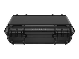 OtterBox Drybox 3250 Series, Black, Pro Pack, 77-57764, 34632090, Carrying Cases - Other