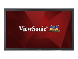ViewSonic VA2252SM_H2 Main Image from Front