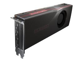 Pine RADEON RX 5700 XT 8GB GDDR6    CTLRPCI-E 1X HDMI 3X DP, RX-57XT8MFD6, 37292633, Graphics/Video Accelerators