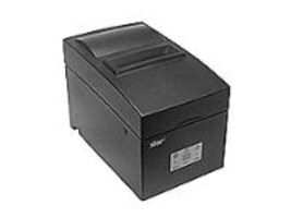 Star Micronics SP542MU42-120US Impact Friction USB Printer - Gray w  UPS, 37998040, 12702771, Printers - Dot-matrix