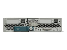 Cisco UCS-SP7-B200-V Main Image from Front