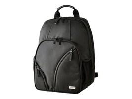 Codi Apex Tri Pak Promo, C7710P, 33650309, Carrying Cases - Other