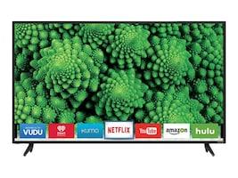 Vizio 50 D50F-E1 Full HD LED Smart TV, D50F-E1, 33562501, Televisions - Consumer