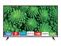 Vizio 50 D50F-E1 Full HD LED Smart TV, D50F-E1, 33562501, Televisions - Consumer