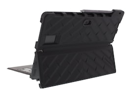 Gumdrop DROPTECH DELL LATITUDE 5290 CS, DT-DL5290-BLK, 35889882, Carrying Cases - Notebook