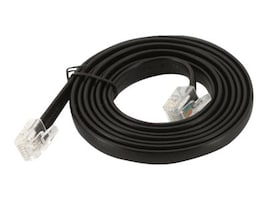 Pos-X Cash Drawer Interface Cable for Select Printers, EVO-CD-EPC, 16027646, Cables