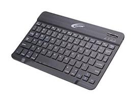 Califone CALIFONE BLUETOOTH KEYBOARD FORKEYBSMARTPHONES & TABLETS, KB4, 36089879, Keyboards & Keypads