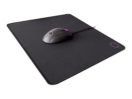 Cooler Master Splash-Proof Glo Mouse Pad, MPA-MP510-L, 35943682, Ergonomic Products