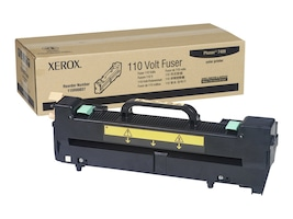 Xerox 115R00037 Main Image from Right-angle