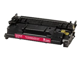 Troy MICR Secure Toner Cartridge for M404   M428, 02-81586-001, 37569305, Toner and Imaging Components - OEM