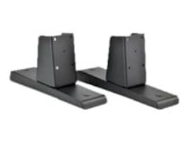 ViewSonic Stand for TD3240, STND-032, 17888667, Stands & Mounts - Desktop Monitors