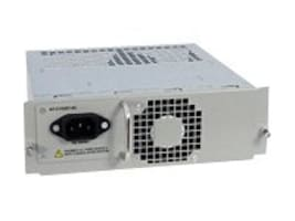 Allied Telesis AC Power Supply for CV5001-00, AT-CV5001AC, 35532331, Power Supply Units (internal)