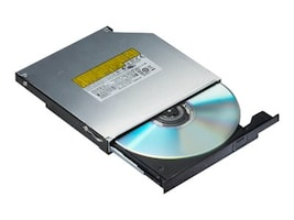 Fujitsu Modular Dual-Layer Multi-Format DVD Writer, FPCDL332AP, 32061107, DVD Drives - Internal