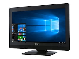 Acer DQ.VPGAA.001 Main Image from Right-angle