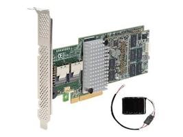 Intel RAID Controller, RS25AB080, 13556745, RAID Controllers