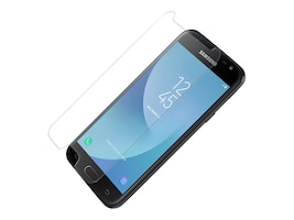 OtterBox Samsung CP Alpha Glass Protector for Galaxy J3 Emerge Prime SOL Pro Pack, 77-58285, 35227686, Phone Accessories