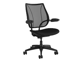 Humanscale L111BM10K101---S Main Image from Left-angle