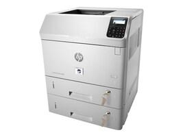 Troy M605tn MICR Secure Printer w  (2) 500-Sheet Trays, 01-05020-201, 32902244, Printers - Laser & LED (monochrome)