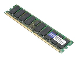 ACP-EP Memory DDR2800KIT/4G Main Image from Right-angle
