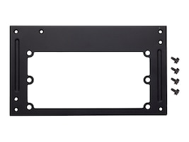 Corsair SF Series SFX to ATX Adapter Bracket 2.0, CP-8920204, 34344611, Mounting Hardware - Miscellaneous