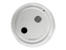 Sensaphone Smoke Detector 120VAC with Battery, FGD-0049-B, 9851039, Environmental Monitoring - Indoor