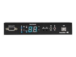 Black Box VX-HDMI-4KIP-TX Main Image from Front