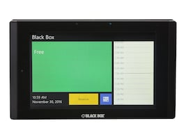 Black Box RS-TOUCH7-M Main Image from Front