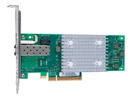 Hewlett Packard Enterprise P9M75A Main Image from Left-angle