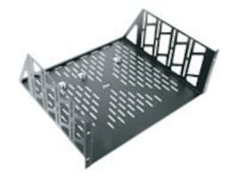 Middle Atlantic Rack Shelf 2U (3.5), U2V, 13288947, Rack Mount Accessories
