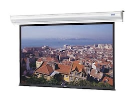 Da-Lite Screen Company 35168L Main Image from Right-angle