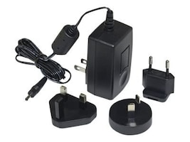 Sonnet AC Power Adapter for F2 PWR FW800-E34 & FWUSB2-E34, PWR-UAC-12V, 8793658, AC Power Adapters (external)