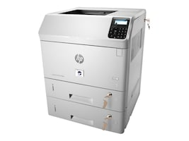 Troy TROY M604tn Secure Mono Printr, 01-05040-211, 31526460, Printers - Laser & LED (monochrome)