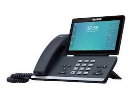 Yealink HD ANDROID PHONE, HD ANDROID PHONE, 34845765, VoIP Phones