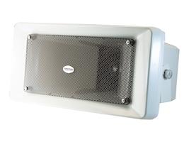 CyberData SIP IP66 Outdoor Horn, 011457, 35381237, Speakers - Audio